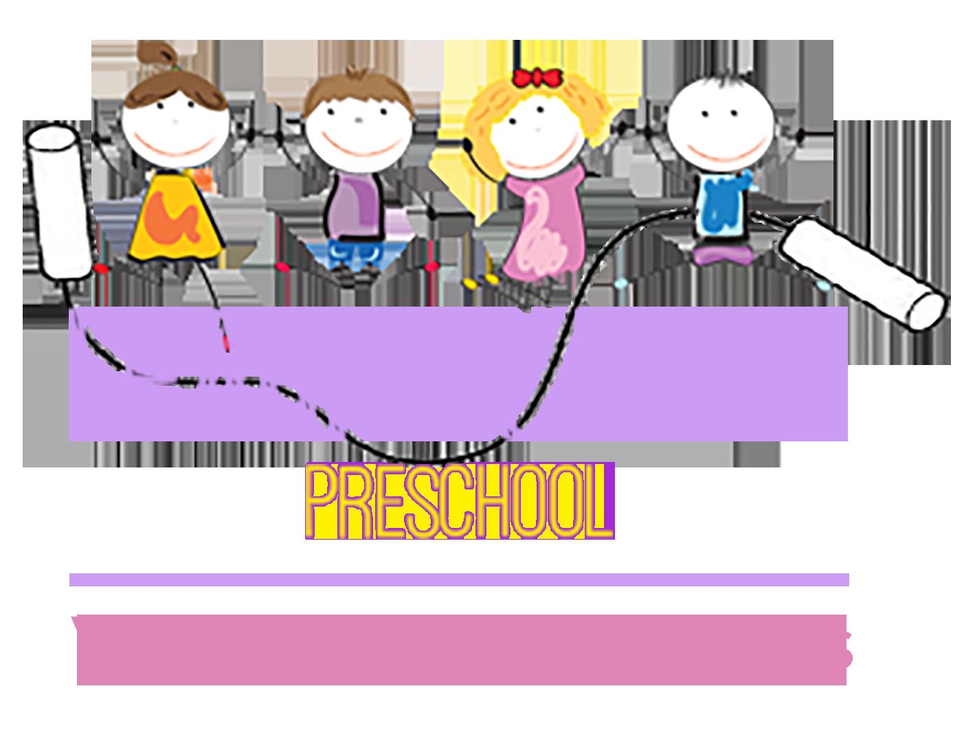 Learn & Play Preschool